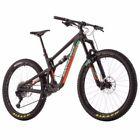Santa Cruz M Bikes