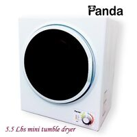 Panda Apt Sized Dryer    -  Coldwater, ON  -  Best Offer*