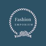 Fashion Emporium