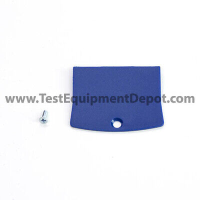 Yellow Jacket 69089 Blue Battery Cover For 69086
