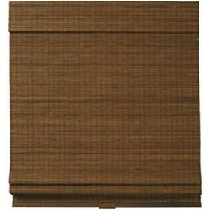 Bamboo Blinds Ebay