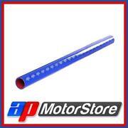 8mm Fuel Hose Blue