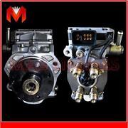 Bosch Injection Pump