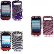 Samsung Admire Phone Covers