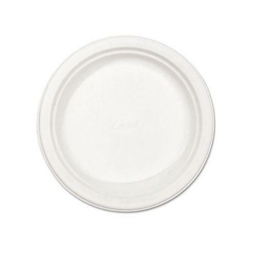 chinet paper plates Items 1 - 24 of 186  chinet recycled 105 paper plates, white, case of 500 add to cart  chinet  disposable 6 paper plates, white, carton of 1000.
