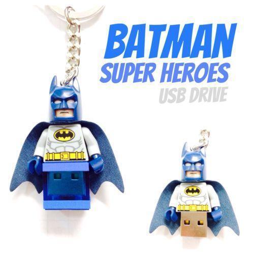 Lego USB   eBay