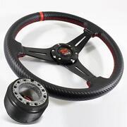 300zx Steering Wheel