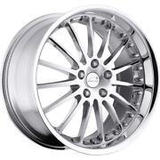 GMC Jimmy Wheels