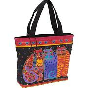 Laurel Burch Purse