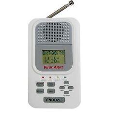 Other Radio Communication