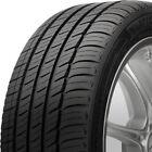 Michelin 225/45/17 Car & Truck Tires