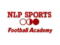 Professional Football trials East London Newham Stratford football academy team U18's, U21's, U23's+