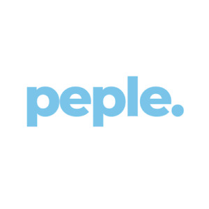 Looking for odd jobs? Earn extra income with Peple.