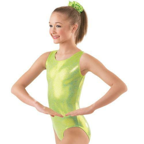 Find great deals on eBay for girls green leotard. Shop with confidence.