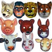 Panda Mask | eBay