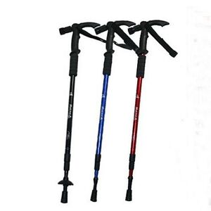 hiking-stick-walking-stick-cane-adjustable-with-flashlight-built-in-bright-LEDs