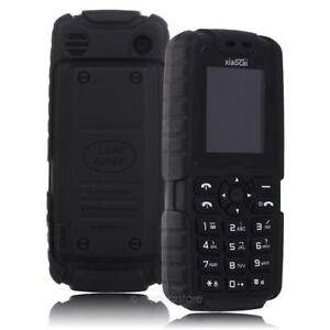 Military Cell Phone Ebay