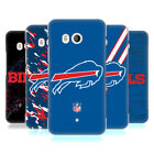 Buffalo Bill Mobile Phone Cases, Covers & Skins