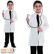 Doctors Outfit