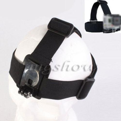 Head Mounted Camera Ebay