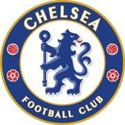 Chelsea Decal