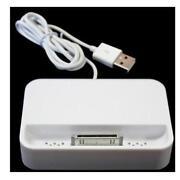 iPhone 4 Charging Dock