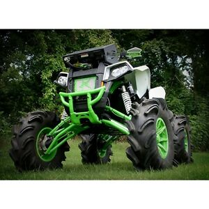 "'14 Polaris Sm 850 6"" Lift Scrambler 850/100 ATV TIRE NATION -"