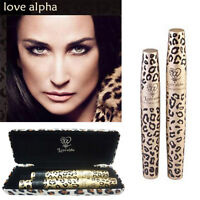 MASCARA 3D LOVE ALPHA ( style Younique) PRIX DE GROS