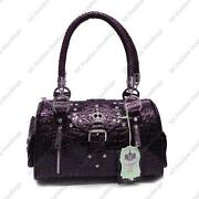 Lydc Diamante Handbag