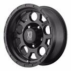 15x9 Custom Wheels Wheels