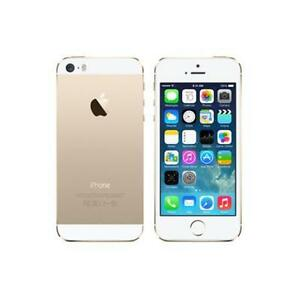 Iphone 5S 16G OR IMPECABLE