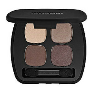 Bare-Escentuals-bareMinerals-Ready-Eyeshadow-4-0-The-Truth