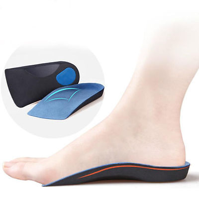 Best Shoes For Orthotic Insert