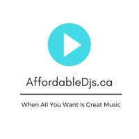 AffordableDjs.ca