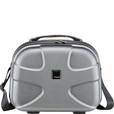 Titan Bags X2 12.5