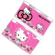 Nintendo DS Lite Hello Kitty Case