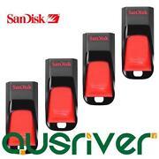 SanDisk 4GB USB
