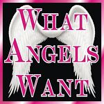 What Angels Want