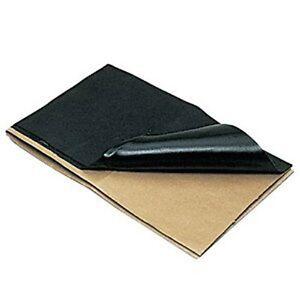 Beckett-7011610-EPDM-PVC-Pond-Liner-Patch-Peel-Press
