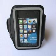 iPod Touch Running Case