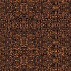 Brocade Craft Fabrics