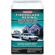 Fiberglass Resin Gallon