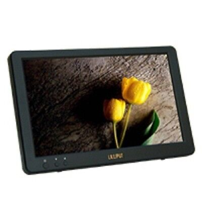 "LILLIPUT 10.1"" UM-1012/C/T USB TOUCH SCREEN WITH BUILT IN  S"