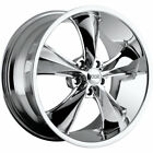 Foose Custom Wheels Wheels