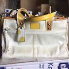 Coach Hampton Duffel Medium Bags & Handbags for Women