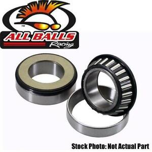 Steering Stem Bearing Kit Yamaha FZ1 1000cc 06 07 08 09 10 11 12 13 14 15