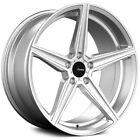 20x11 Racing Wheels Wheels