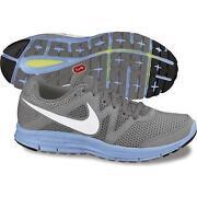 Nike Lunarfly 3 Women's Running Shoe