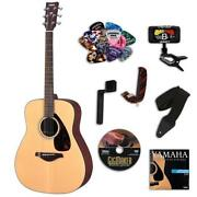 Acoustic Guitar Kit