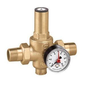 536050-Riduttore-di-pressione-con-cartuccia-estraibile-3-4-034-CALEFFI
